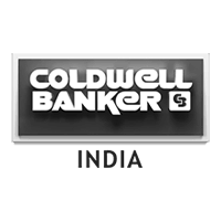 codewell banker