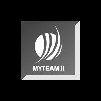 my team 11